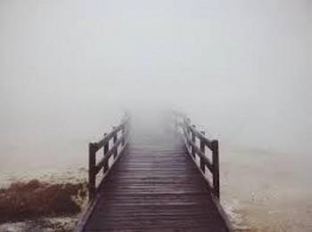 Міст через вічність? Дорога в нікуди?