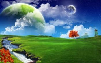 Земне життя