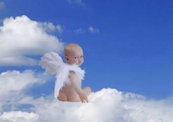 Монолог дитячої душі