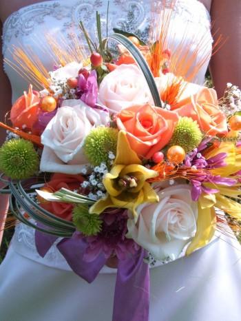 Годовщины свадьбы от венца до 10 лет совместной жизни.
