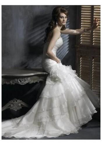 Суеверия и традиции невест.