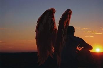 Ангели приходять без запізнення