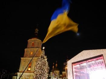 Знамення щедрих новорічних свят