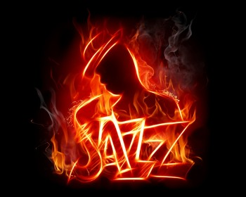 Jazz…