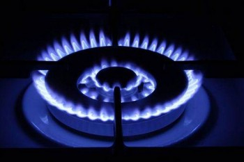 Где и как добывают природный газ?