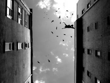 Наразі, вирішують дахи…