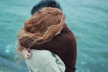 Я не зламаюсь у твоїх руках...