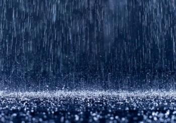 Який же він виснажливий, цей дощ…