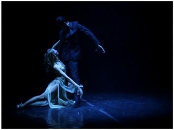 Танцюй