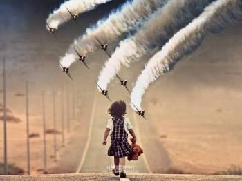 Діти війни