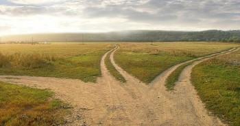 Життя-дорога