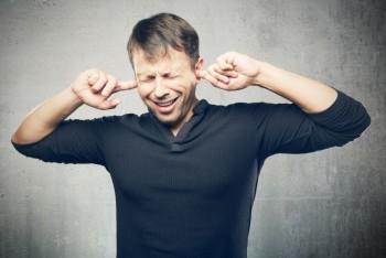 Реінкарнація азірівщини або Досить калічити наші вуха!