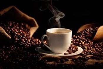 Самотня кава