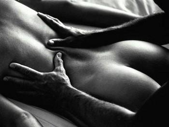 Мне нужна эта ночь