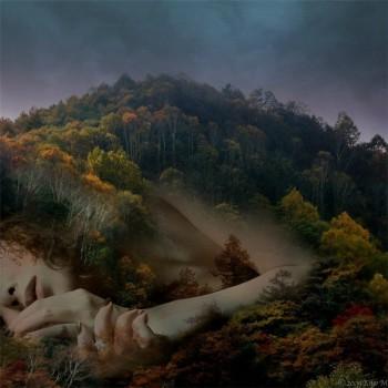 Осені магічні руни
