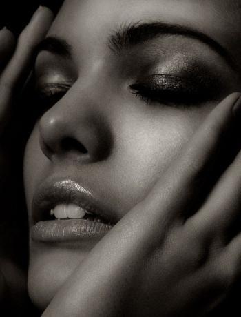 Ця ніч – при надії… тобою