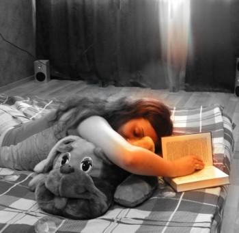 Толкование снов через Интернет.