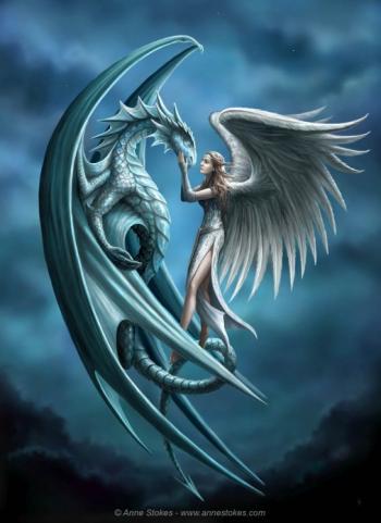 112 драконових років