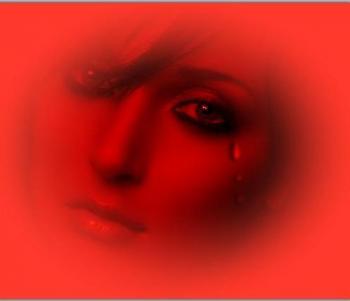 Непрохані сльози