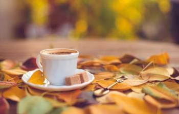 Ця осінь
