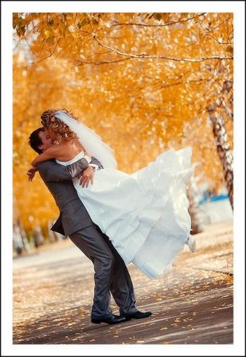 Пора весіль