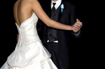Немного размышлений о музыкантах на свадьбу