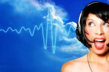 История возникновения MP3-плеера