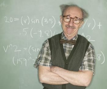 Професор Розенталь. Лабораторні пригоди