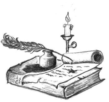 Конгеніально-літературне