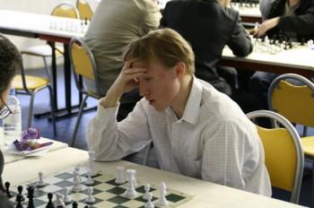 Мировые рекорды Руслана Пономарева