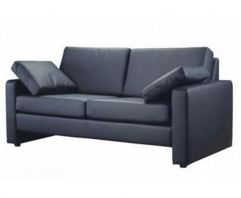 Правила поведения с мягкой мебелью