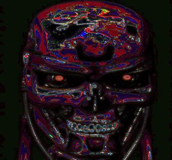 Залізний Чоловік 2