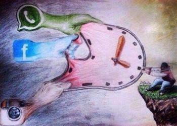 Время/Time