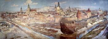 Культурна столиця України