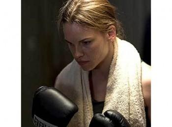 Женский бокс включен в Олимпийские игры 2012
