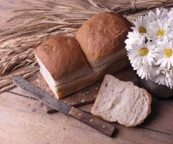 Простенько о выборе хлебопечки