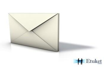 відкритий лист