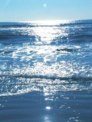 Опять интересные факты про воду