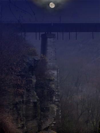 Новопланівський міст