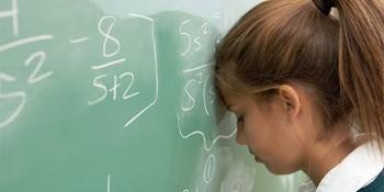 Моя математика