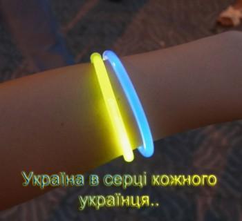 Болото України
