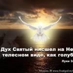 Павлюченко Любовь