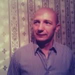 Віктор Насипаний