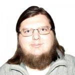 Юрій Шеляженко