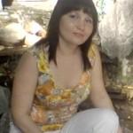 Ірина Вірна