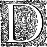Дантуан
