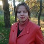 Тамара Мандич