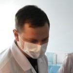 Богдан Дєдок