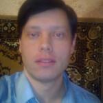 Негретов Василий Анатольевич