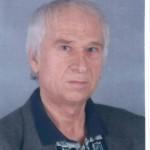 Василенко Андрій Антонович